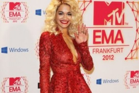 Rita+Ora+MTV+EMA+2012+Photo+Room+jLlS3Vt36P6l