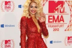 Rita+Ora+MTV+EMA+2012+Photo+Room+jLlS3Vt36P6l