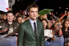 Robert-Pattinson-modepilot-gucci-twilight-blog