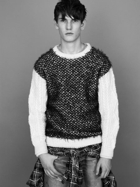 Modepilot-James Long-Topman-Coop-Fashion-Blog