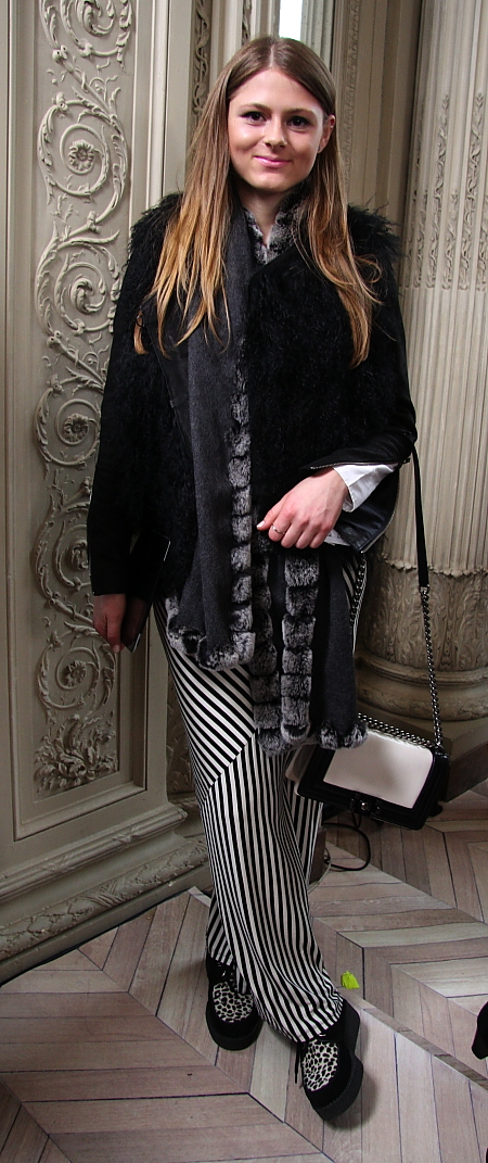 Modepilot-Trend-Weite Hosen-Streetstyle-Mode-Blog-Fashion