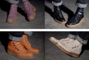 WeberHodel-Feder-Modepilot-blog-schuhe-sneaker-antwerpen