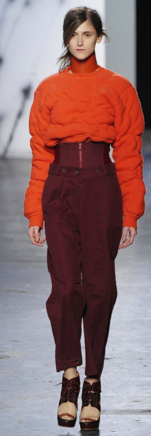 Modepilot-Farbe-Rot-Must-Have-Winter-Mode-Blog-Winter 2012-13-Fashion