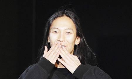 alexander-wang-balenciaga-,modepilot-blog