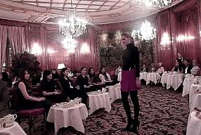 Modepilot-Fashiontea-Le Bristol-Modeevent-Modenschau-Palasthotel-Paris-Mode-Blog