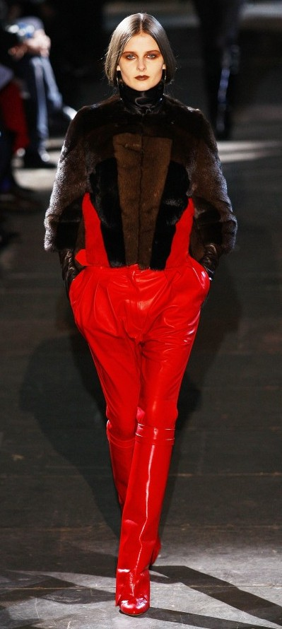 Modepilot-Farbe-Rot-Must-Have-Winter-Mode-Blog-Winter 2012-13-Fashion-