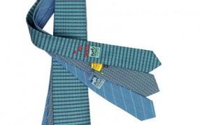 Männer Special: Favorisierte Hermès Accessoires Spring Summer 2013