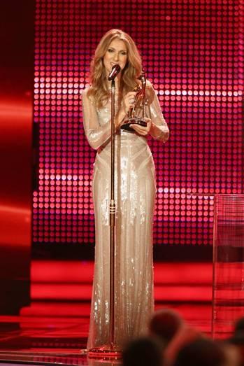 Modepilot-Elie Saab-PR-Celine Dion-Bambi-Verleihung