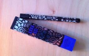 11. Türchen: Anna Sui macht schöner