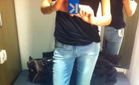 koral-frame-modepilot-jeans-blog-denim