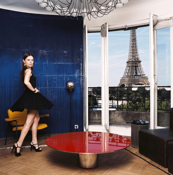 Modepilot-Buch-75-Parisiennes-Badouin-Fotografien-Mode-Blog