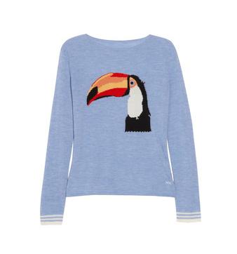 Modepilot-Sweater-Spezia-Winter 2012-netaporter-Fash
