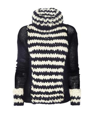 Modepilot-Sweater-Spezia-Winter 2012-netaporter-Fashion-Blog-Nina Ricci