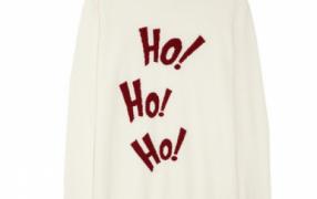 Das Sweater-Spezial