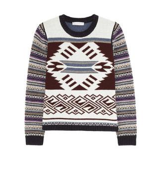 Modepilot-Sweater-Spezial-Winter 2012-netaporter-Fashion-Blog