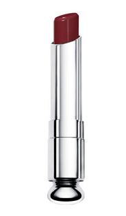 Modepilot-Beauty-Lippenstift-Dior Addict-Mode-daring-Trendfarbe