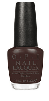 Modepilot-braun-Grau-Nagellack-Vernis-Mode-Fashion-Beauty-Blog
