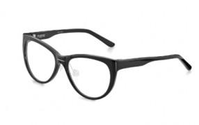 Modepilot-Verlosung: eine Brille von Fleye