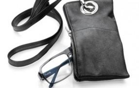 Modepilot-Verlosung: der Gewinner der Fleye-Brille