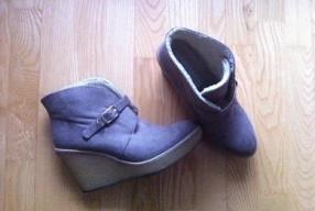 boots-stella-mccartney-modepilot-blog