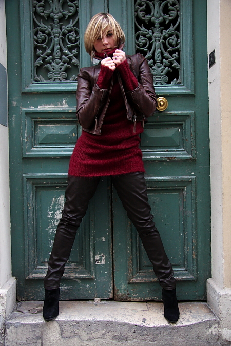 Modepilot-Levis-Xmas-Collection-Shooting-Emilie-Fashion-Blog-Winter 2012