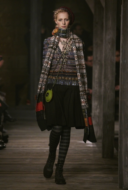Modepilot-Chanel-Edinburgh-Mode-Fashion-Blog
