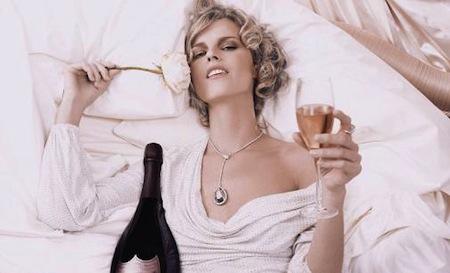 eva-herzigova-champagner-dom-perignon-modepilot-blog