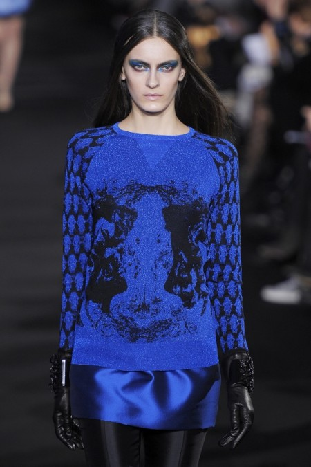 Modepilot-prabal_gurung_aw12_0222-Sweater-Advent