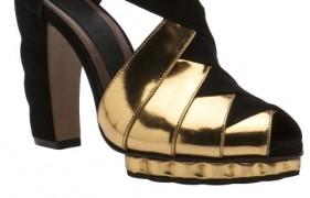 marni-sandalen-gold-schwarz-farfetch-modepilot-blog