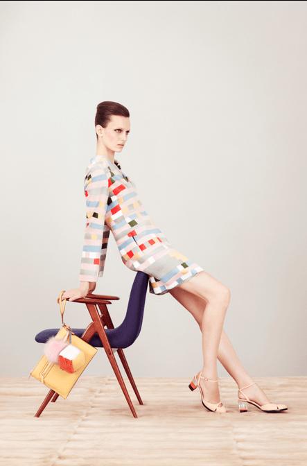 Modepilot-Fendi-Cruise-Croisiere-Mode-Blog-2013-Fashion-Lego-Lagerfeld