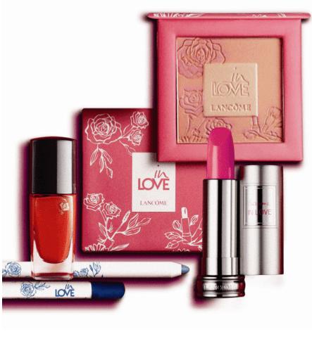 Modepilot-Lancome-Mode-Blog-Beauty-In Love-Emma Watson-