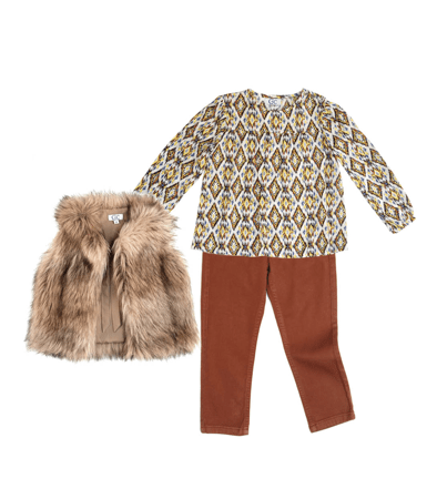 Modepilot-Kritik-C de C-Castellane-Kindermode-In-Label-Fashion-Blog