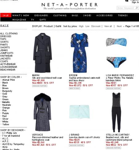 Modepilot-Screenshot-Emeza-Online-Shop-Zalando-Net-a-Porter-Fashion-Blog