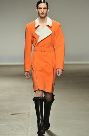 Modepilot-Herrenschauen-London-JW Anderson-Winter 2013-Fashion-Blog