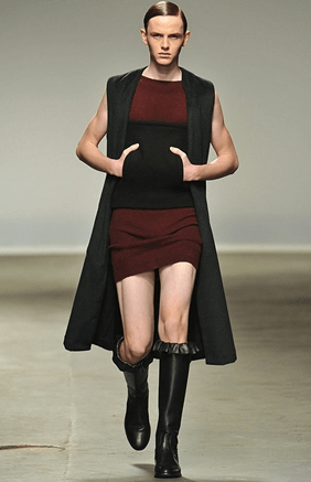 Modepilot-Herrenschauen-London-JW Anderson-Winter 2013-Fashion-Blog
