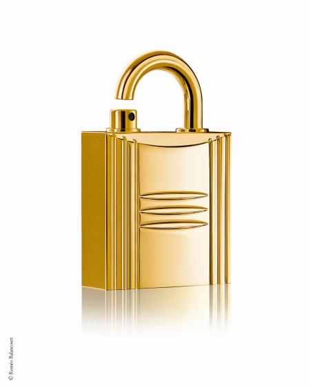 Modepilot-HERMES CADENAS GOLD-Duft-Beauty-Mode-Blog-verlosung-zu gewinnen-Fashion