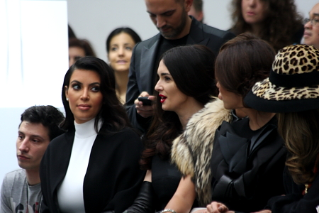 Modepilot-Stephane-Rolland-Kim Kardashian-Mode-Blog