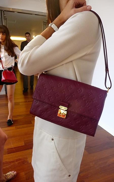 Modepilot-Louis Vuitton-Taschen-SpeziaL-Cruise 2013-14-Frphling 2013-Kollektion-Fashion-Blog
