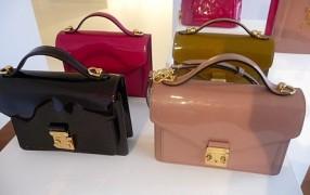 Die aktuelle LV-Taschen-Auswahl