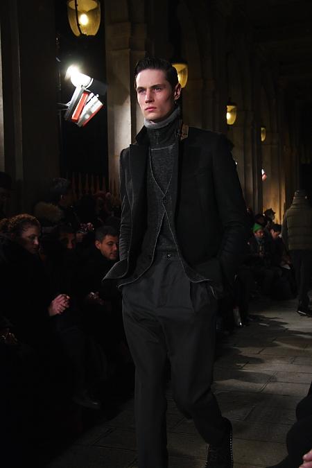 Modepilot-Miharayasuhiro-menswear-Paris-Fashionweek-Mode-Blog