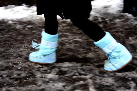 Modepilot-Paris-Schnee-Moonboots-Mode-Blog-Fashion-Shoes