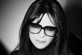Natalie Acatrini_STRENESSE_Creative Director (1)