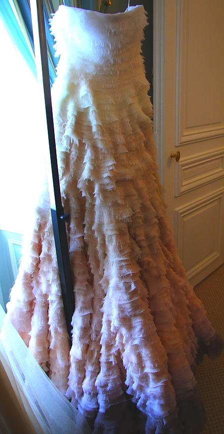Modepilot-Haute Couture-TRend-Prinzessin-Sommer 2013-