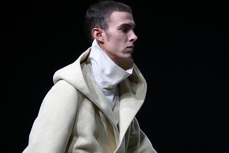 Modepilot-Rick Owens-Fashion-Week-Paris-Winter 2013-Mode-Blog