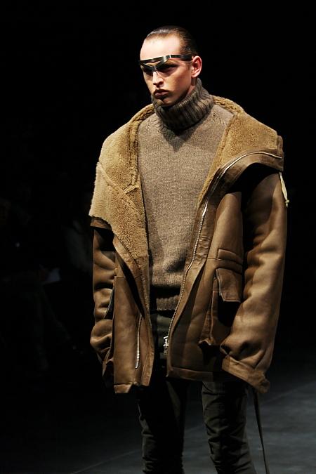 Modepilot-serfaty 2-Y.Project-Paris-Fashionweek-Winter 2013-Fashion-Blog
