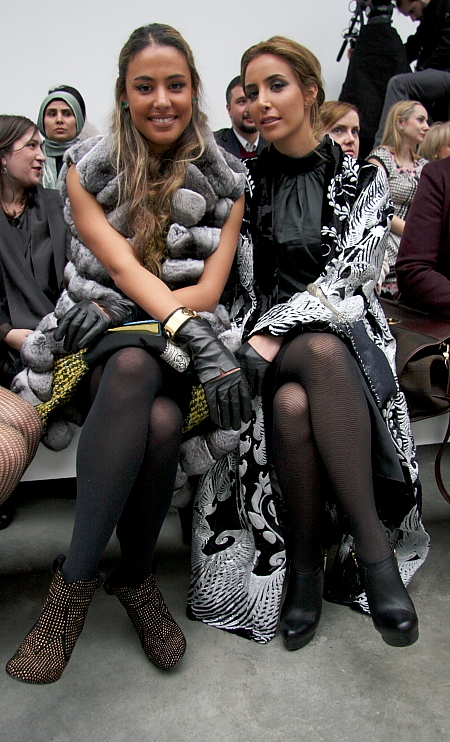 Modepilot-Streetstyle- Jugend-Haute Couture-Mode-Blog