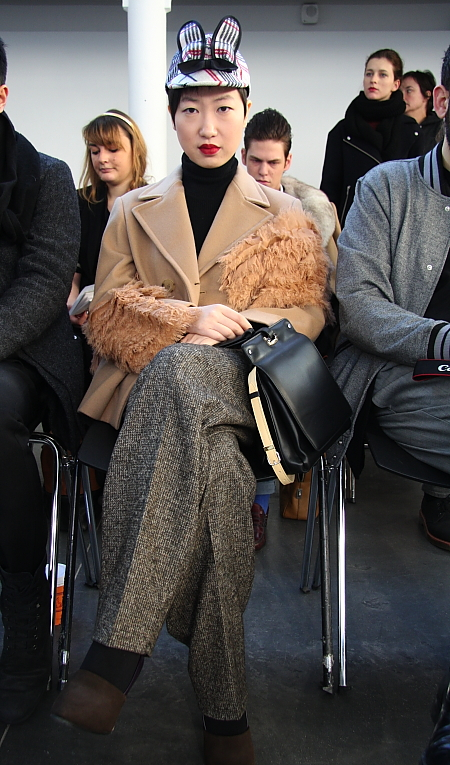 Modepilot-Streetstyle- japanerin_fashionweek-Paris--Fashion-Blog