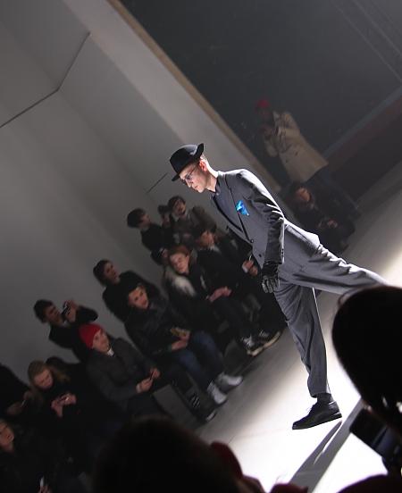 Modepilot-Trend--weite Hosen-fashion-Blog-Sullivan