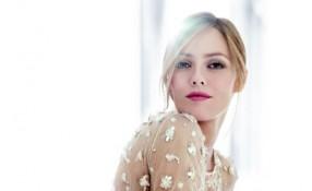Vanessa-Paradis-modepilot-blog-chanel