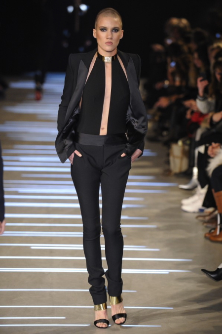 Modepilot-alexandre_vauthier_css13_0008-Sommer 2013-haute Couture-Fashion-Blog